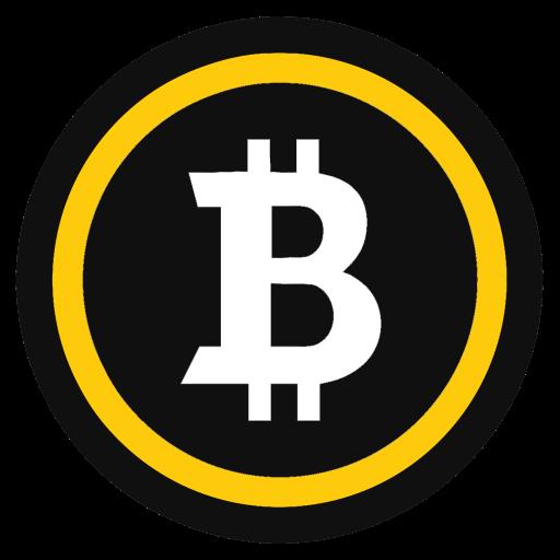 bitcoin mining server inchiriere